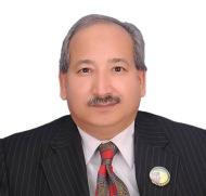 Dr. Mirza Barjees Baig (1)