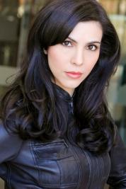 Melissa Ricci